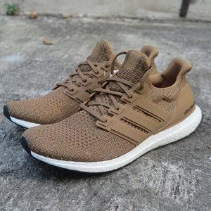 Adidas UltraBoost Running Shoes Ultra Boost CM8118